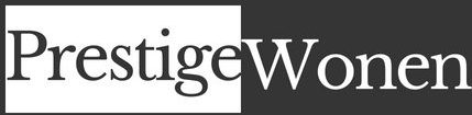 Prestige Wonen logo